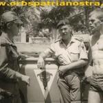 opn katanga 1962 016
