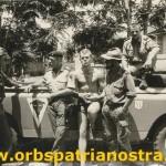 opn katanga 1962 017