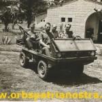 opn katanga 1962 018