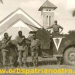 opn katanga 1962 019