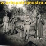 opn katanga 1962 020