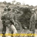 opn katanga 1962 021