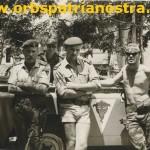 opn katanga 1962 023