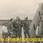opn katanga 1962 024