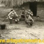 opn katanga 1962 025