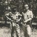 opn katanga 1962 026