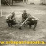 opn katanga 1962 028