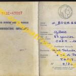 passeport 71AE47047 001