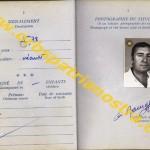 passeport 71AE47047 002