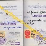passeport 71AE47047 003