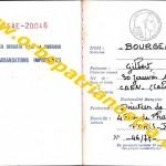 passeport 75E 20046 001