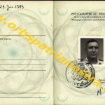 passeport diplomatique comorien 780605 004