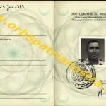 passeport diplomatique comorien 780605 004
