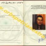 passeport diplomatique comorien 780901 4