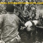 opn biafra 68 715001-1