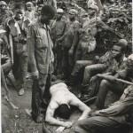 opn biafra 68 717001