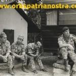 opn biafra 68 718001