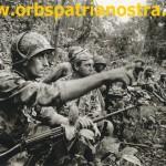 opn biafra 68 719001