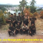 opn comores 95 groupecharly
