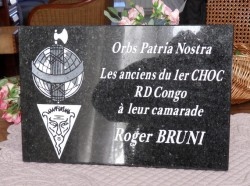 plaque commemo roger bruni 02