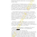 opn tchad lettre Colonel à HH 030783 page 2-5.jpg modifié