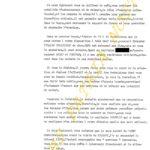opn tchad lettre Colonel à HH 030783 page 4-5.jpg modifié