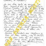 opn tchad lettre Colonel à HH 081082 modifié