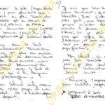 opn tchad lettre Riot au Colonel 071182 page 11 et 12 - 12.jpg modifié