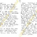 opn tchad lettre Riot au Colonel 071182 page 3 et 4 - 12.jpg modifié