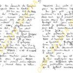 opn tchad lettre Riot au Colonel 071182 page 5 et 6 - 12.jpg modifié