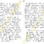 opn tchad lettre Riot au Colonel 071182 page 7 et 8 - 12 modifié