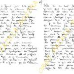 opn tchad lettre Riot au Colonel 071182 page 9 et 10 - 12.jpg modifié