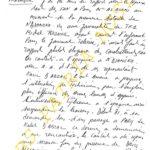 opn tchad rencontre HH page 1-16 modifié