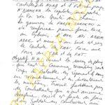 opn tchad rencontre HH page 10-16 modifié