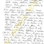 opn tchad rencontre HH page 11-16 modifié