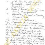 opn tchad rencontre HH page 12-16 modifié