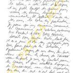 opn tchad rencontre HH page 13-16 modifié