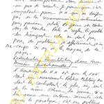 opn tchad rencontre HH page 14-16 modifié
