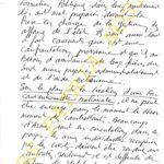 opn tchad rencontre HH page 15-16 modifié