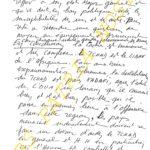 opn tchad rencontre HH page 16-16 modifié