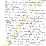 opn tchad rencontre HH page 2-16 modifié