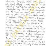 opn tchad rencontre HH page 3-16 modifié