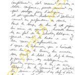 opn tchad rencontre HH page 4-16 modifié