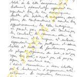 opn tchad rencontre HH page 5-16 modifié