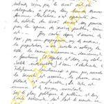 opn tchad rencontre HH page 6-16 modifié