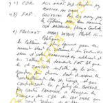 opn tchad rencontre HH page 7-16 modifié