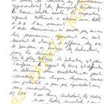 opn tchad rencontre HH page 8-16 modifié