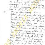 opn tchad rencontre HH page 9-16 modifié